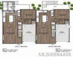 43 107 Atkins Rd-Property-23550096-Photo-22.jpg