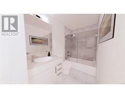 43 107 Atkins Rd-Property-23550096-Photo-3.jpg