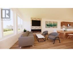 43 107 Atkins Rd-Property-23550096-Photo-4.jpg