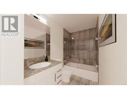 43 107 Atkins Rd-Property-23550096-Photo-6.jpg