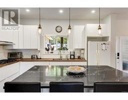 560 Dinner Bay Rd-Property-23559155-Photo-14.jpg