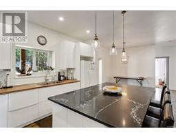 560 Dinner Bay Rd-Property-23559155-Photo-15.jpg