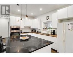 560 Dinner Bay Rd-Property-23559155-Photo-16.jpg