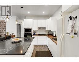 560 Dinner Bay Rd-Property-23559155-Photo-17.jpg