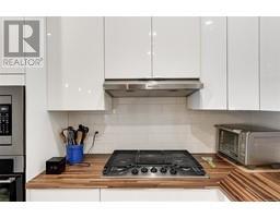 560 Dinner Bay Rd-Property-23559155-Photo-18.jpg