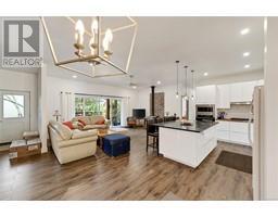 560 Dinner Bay Rd-Property-23559155-Photo-27.jpg