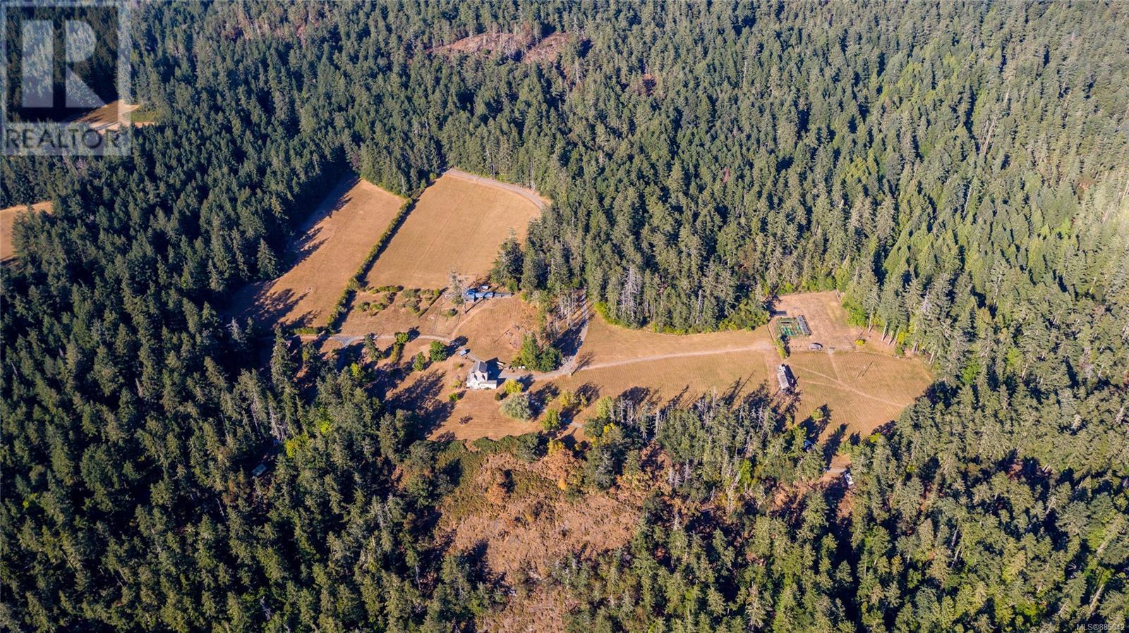 230 Smith RdSalt Spring, British Columbia  V8K 2A9 - Photo 5 - 885042
