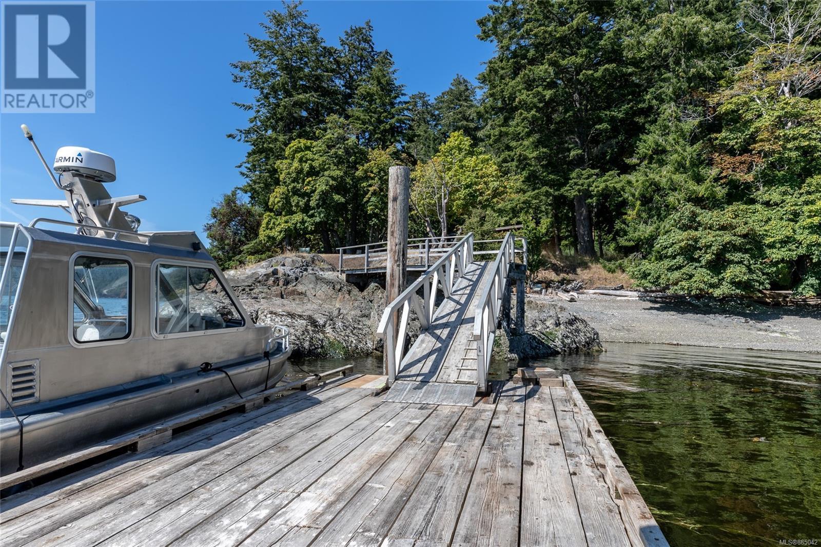 230 Smith RdSalt Spring, British Columbia  V8K 2A9 - Photo 97 - 885042