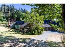 230 Smith Rd-Property-23576575-Photo-13.jpg