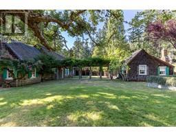 230 Smith Rd-Property-23576575-Photo-15.jpg