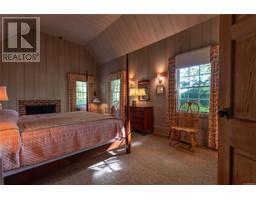 230 Smith Rd-Property-23576575-Photo-17.jpg