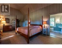 230 Smith Rd-Property-23576575-Photo-18.jpg