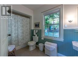 230 Smith Rd-Property-23576575-Photo-19.jpg