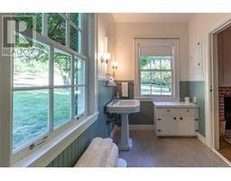 230 Smith Rd-Property-23576575-Photo-20.jpg