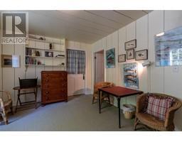 230 Smith Rd-Property-23576575-Photo-21.jpg