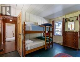 230 Smith Rd-Property-23576575-Photo-22.jpg