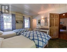 230 Smith Rd-Property-23576575-Photo-23.jpg