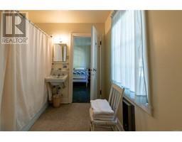230 Smith Rd-Property-23576575-Photo-24.jpg
