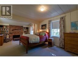 230 Smith Rd-Property-23576575-Photo-25.jpg