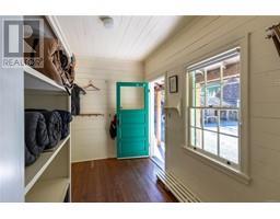 230 Smith Rd-Property-23576575-Photo-26.jpg
