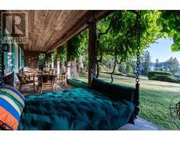 230 Smith Rd-Property-23576575-Photo-28.jpg