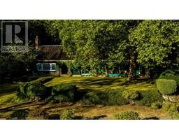 230 Smith Rd-Property-23576575-Photo-31.jpg