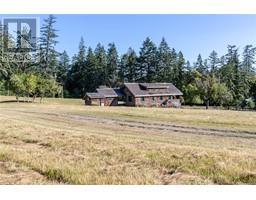 230 Smith Rd-Property-23576575-Photo-35.jpg
