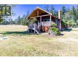 230 Smith Rd-Property-23576575-Photo-36.jpg