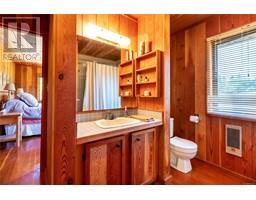 230 Smith Rd-Property-23576575-Photo-41.jpg