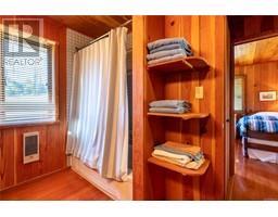 230 Smith Rd-Property-23576575-Photo-42.jpg