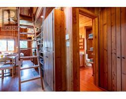 230 Smith Rd-Property-23576575-Photo-43.jpg
