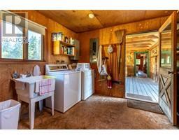 230 Smith Rd-Property-23576575-Photo-45.jpg