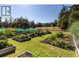 230 Smith Rd-Property-23576575-Photo-51.jpg