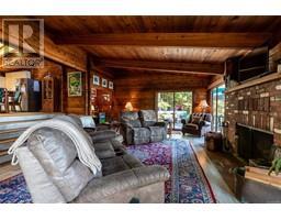 230 Smith Rd-Property-23576575-Photo-55.jpg