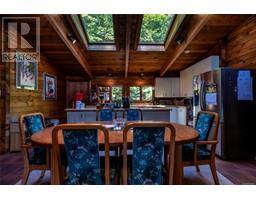 230 Smith Rd-Property-23576575-Photo-56.jpg