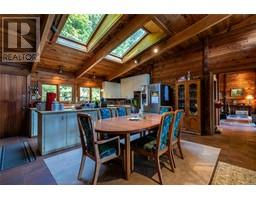 230 Smith Rd-Property-23576575-Photo-57.jpg