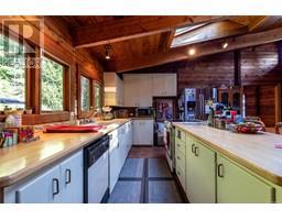 230 Smith Rd-Property-23576575-Photo-58.jpg