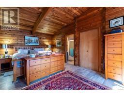 230 Smith Rd-Property-23576575-Photo-60.jpg