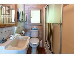 230 Smith Rd-Property-23576575-Photo-62.jpg