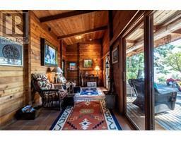 230 Smith Rd-Property-23576575-Photo-63.jpg
