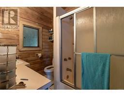 230 Smith Rd-Property-23576575-Photo-66.jpg