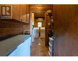 230 Smith Rd-Property-23576575-Photo-67.jpg
