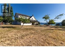 230 Smith Rd-Property-23576575-Photo-70.jpg
