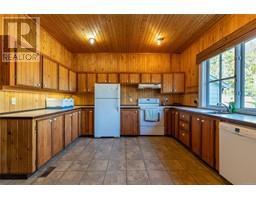 230 Smith Rd-Property-23576575-Photo-71.jpg