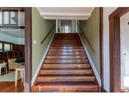 230 Smith Rd-Property-23576575-Photo-72.jpg