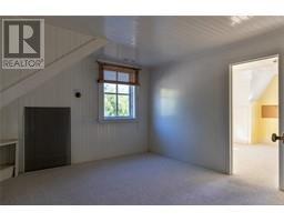 230 Smith Rd-Property-23576575-Photo-75.jpg