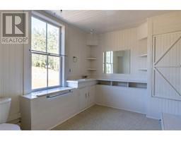 230 Smith Rd-Property-23576575-Photo-77.jpg