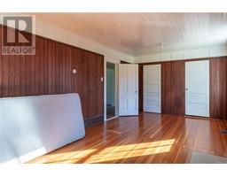 230 Smith Rd-Property-23576575-Photo-78.jpg
