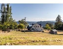 230 Smith Rd-Property-23576575-Photo-79.jpg
