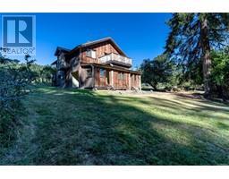 230 Smith Rd-Property-23576575-Photo-80.jpg